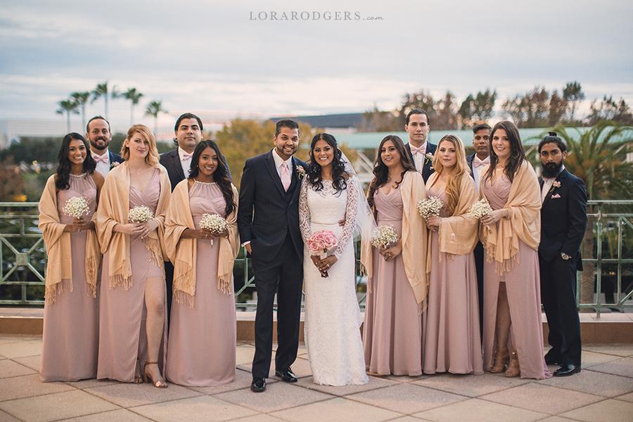 Rosen_Plaza_Orlando_Wedding_067