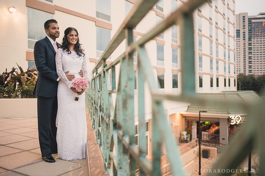 Rosen_Plaza_Orlando_Wedding_069