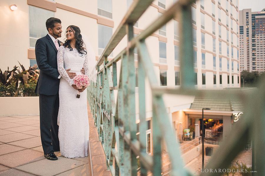 Rosen_Plaza_Orlando_Wedding_070