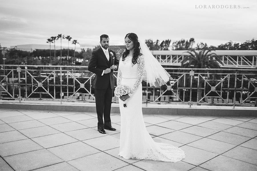 Rosen_Plaza_Orlando_Wedding_071