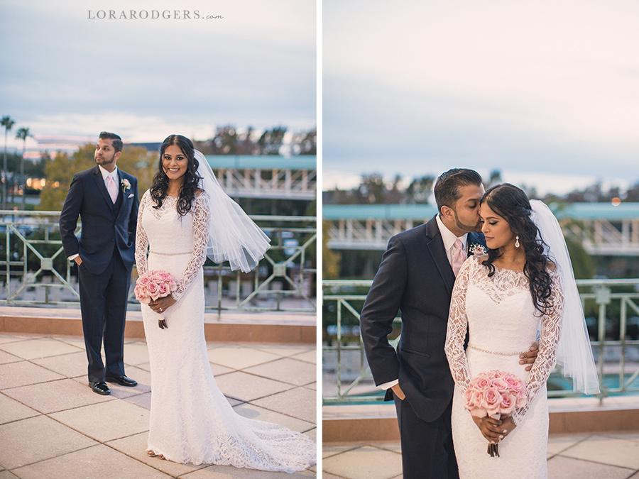 Rosen_Plaza_Orlando_Wedding_072