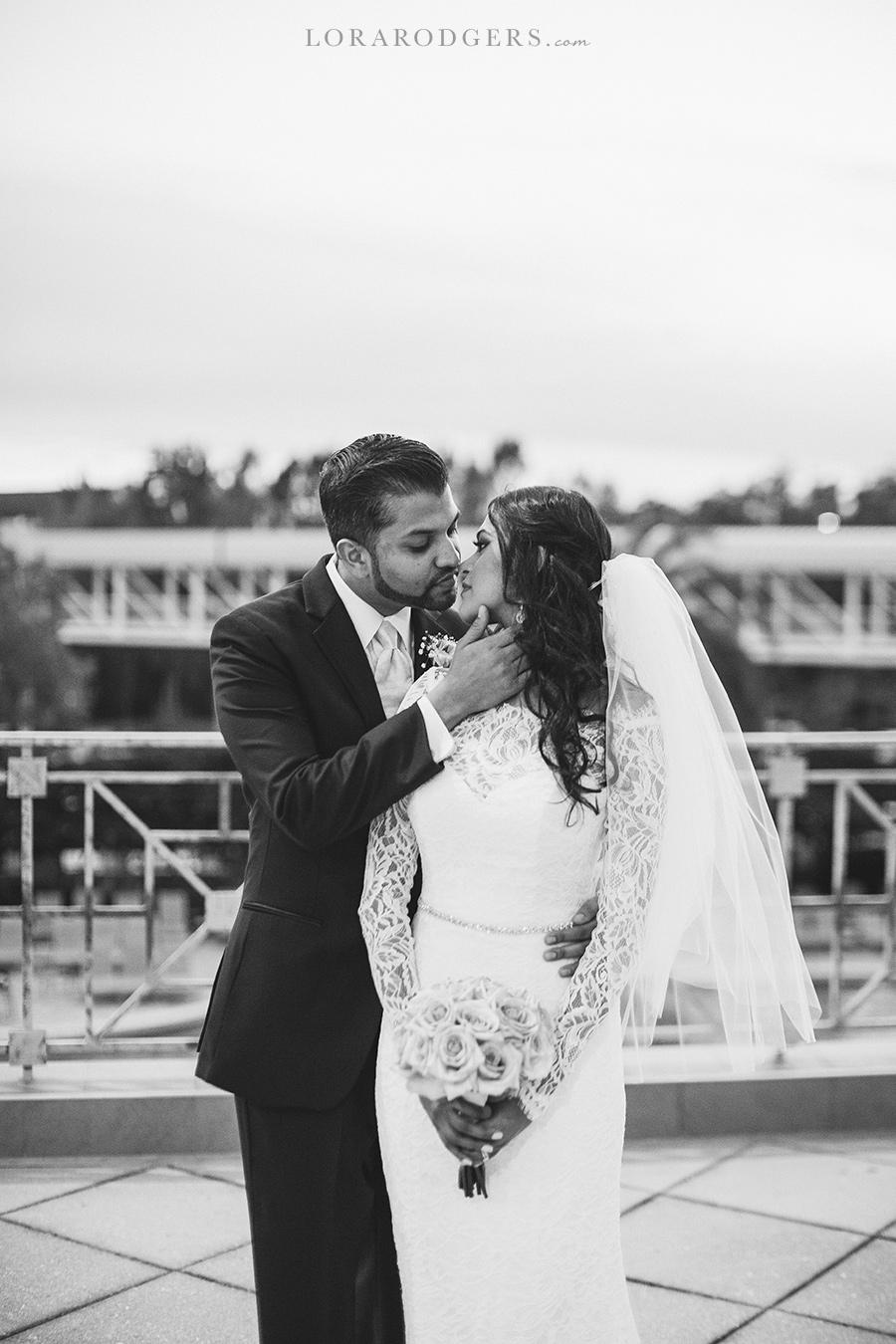 Rosen_Plaza_Orlando_Wedding_074