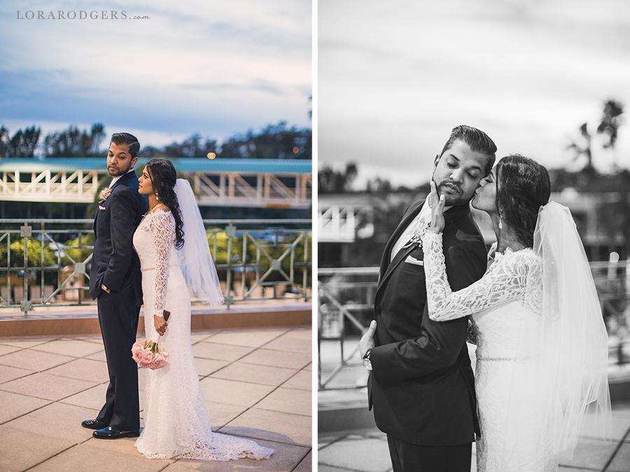 Rosen_Plaza_Orlando_Wedding_075