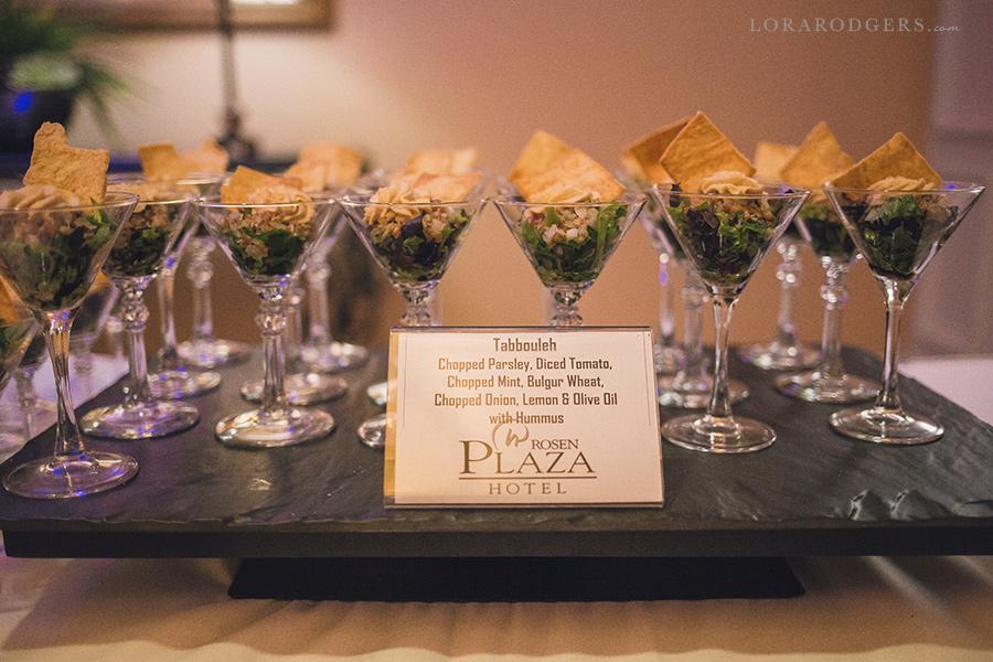 Rosen_Plaza_Orlando_Wedding_077