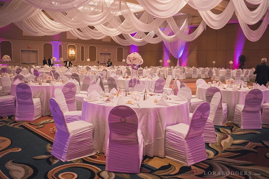 Rosen_Plaza_Orlando_Wedding_081