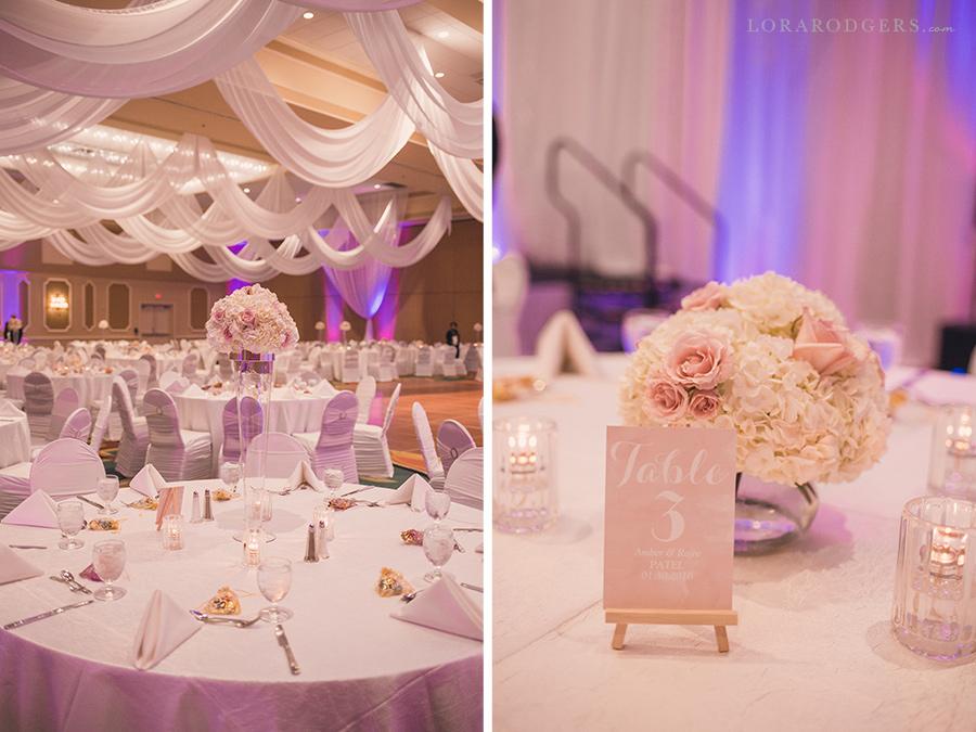 Rosen_Plaza_Orlando_Wedding_082