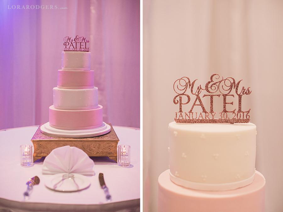 Rosen_Plaza_Orlando_Wedding_083