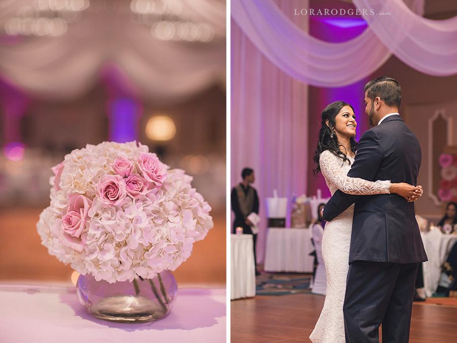 Rosen_Plaza_Orlando_Wedding_084