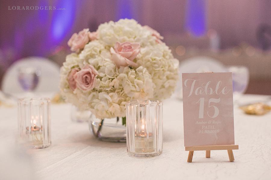 Rosen_Plaza_Orlando_Wedding_086