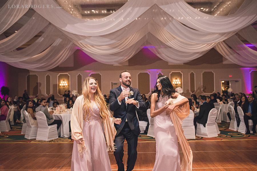 Rosen_Plaza_Orlando_Wedding_092