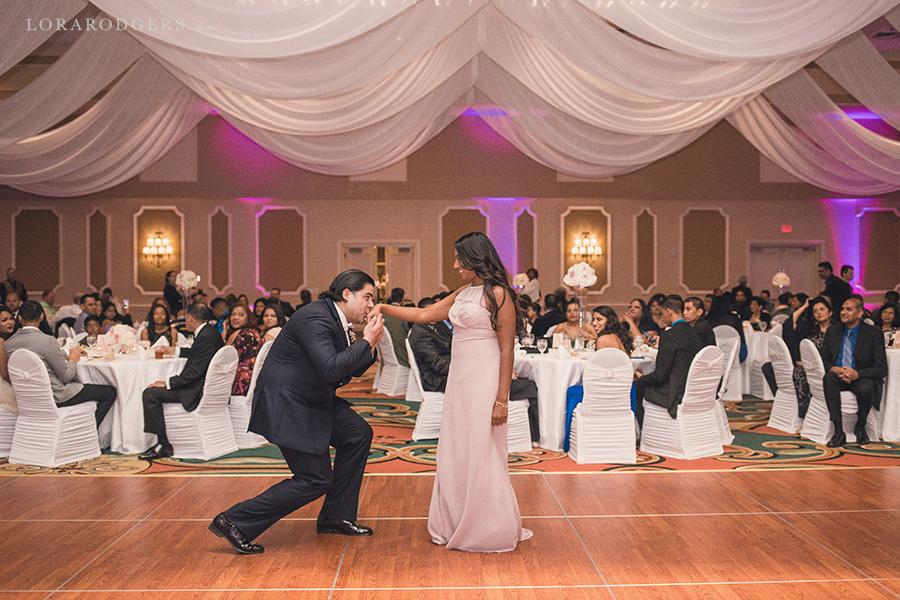 Rosen_Plaza_Orlando_Wedding_093