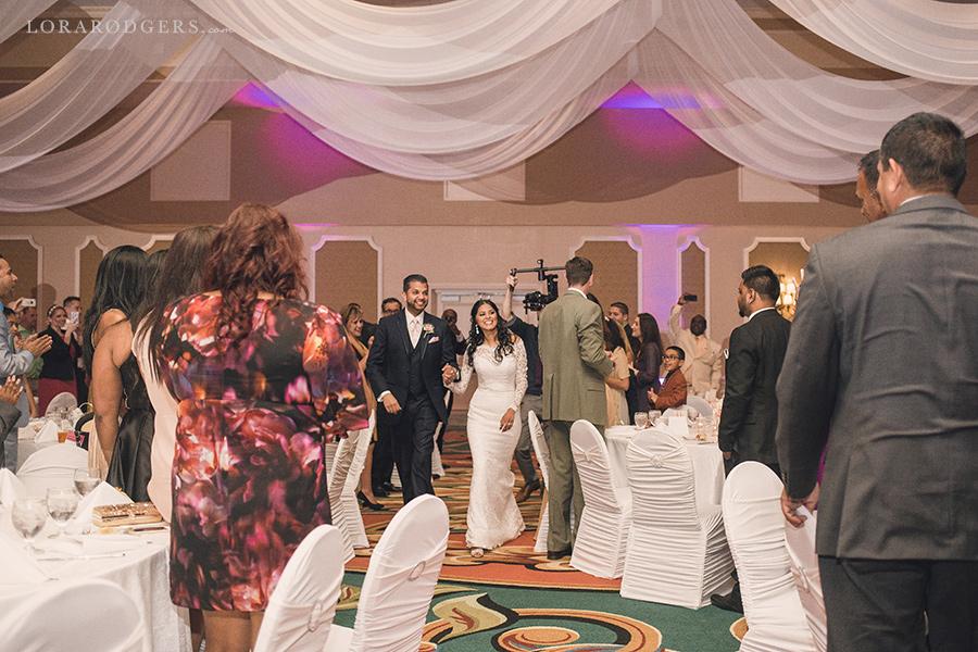 Rosen_Plaza_Orlando_Wedding_094