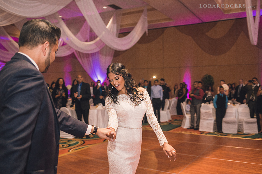 Rosen_Plaza_Orlando_Wedding_095