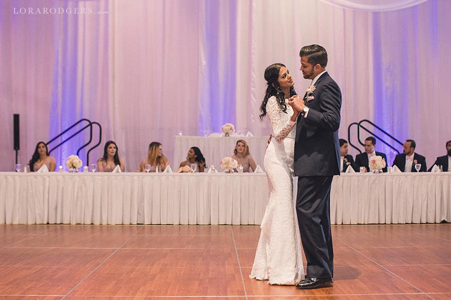 Rosen_Plaza_Orlando_Wedding_096