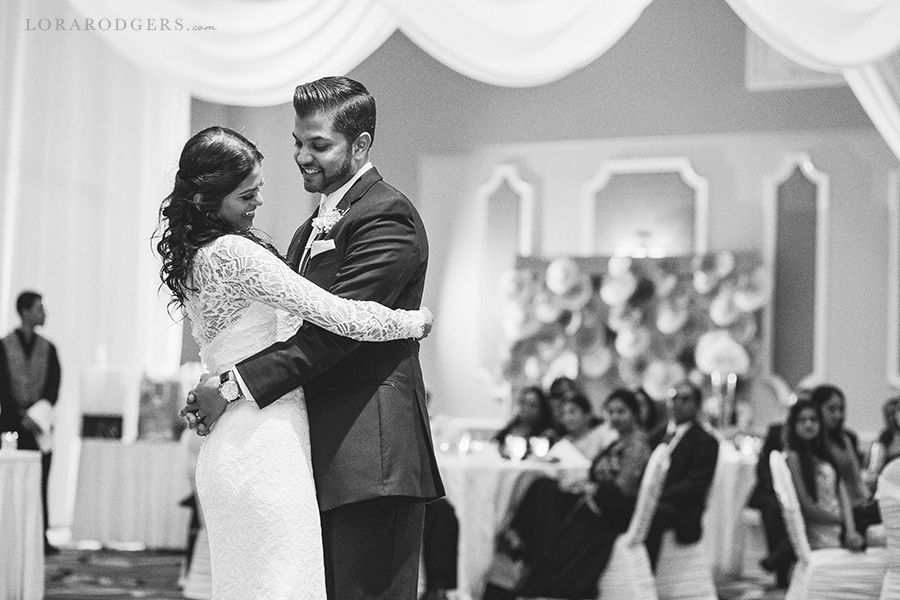 Rosen_Plaza_Orlando_Wedding_097