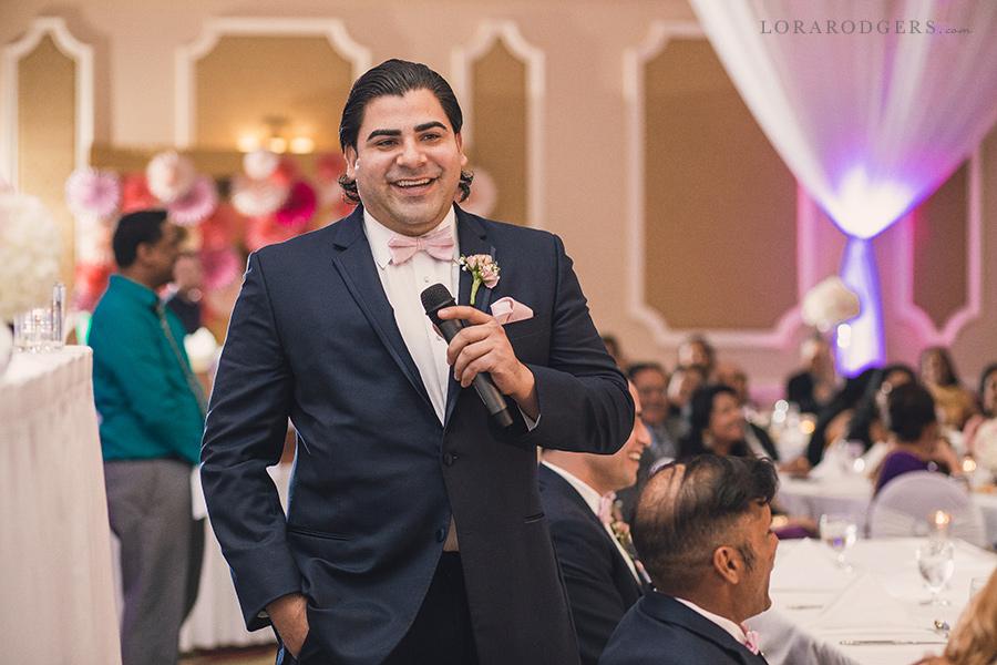 Rosen_Plaza_Orlando_Wedding_098