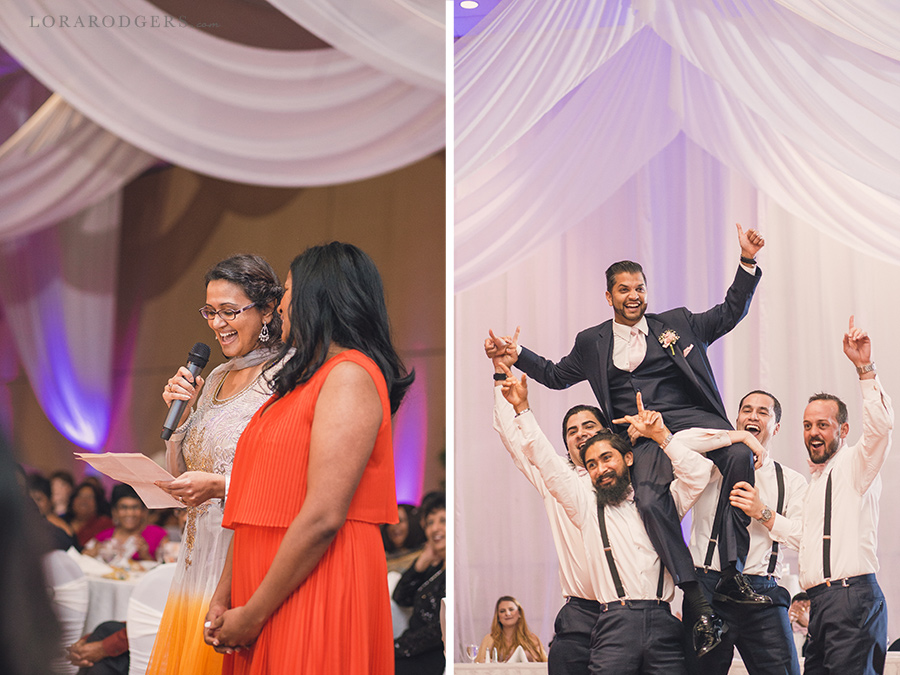 Rosen_Plaza_Orlando_Wedding_100