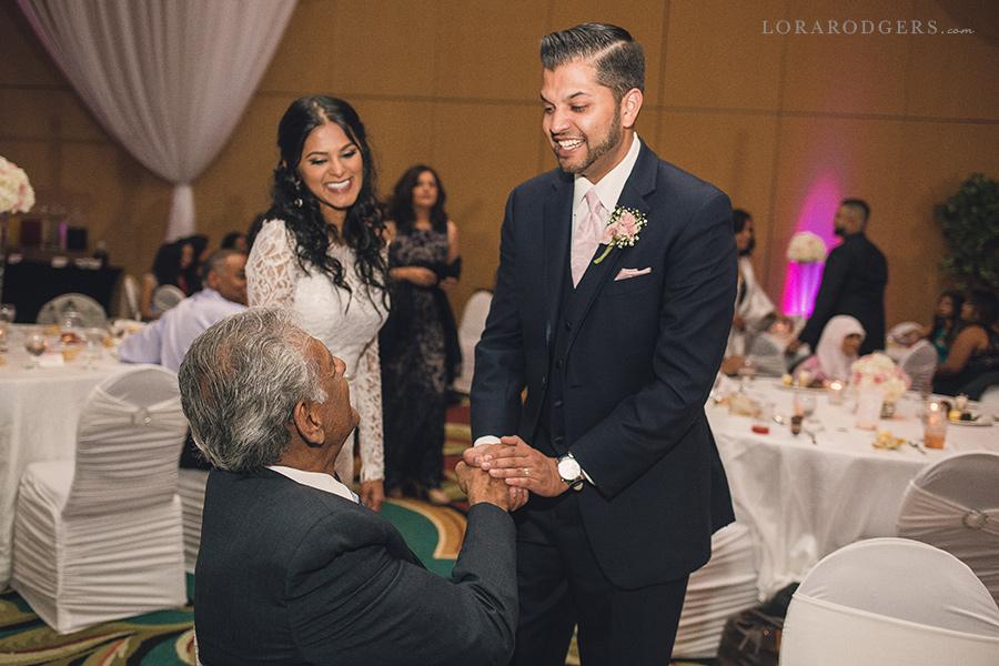 Rosen_Plaza_Orlando_Wedding_105