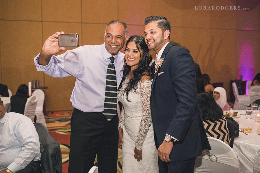 Rosen_Plaza_Orlando_Wedding_106