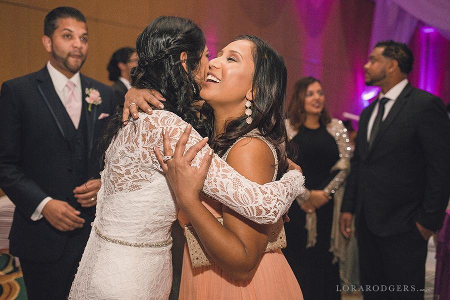 Rosen_Plaza_Orlando_Wedding_107