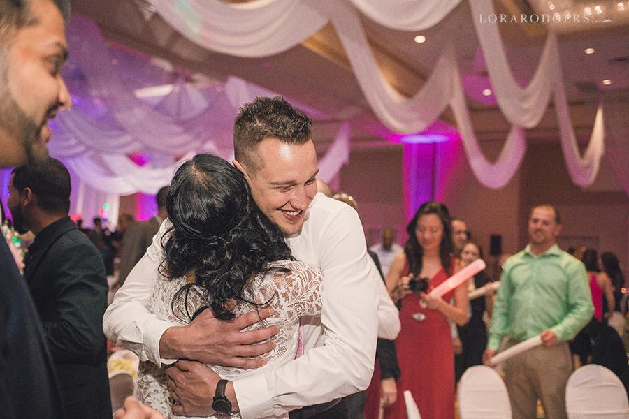 Rosen_Plaza_Orlando_Wedding_108