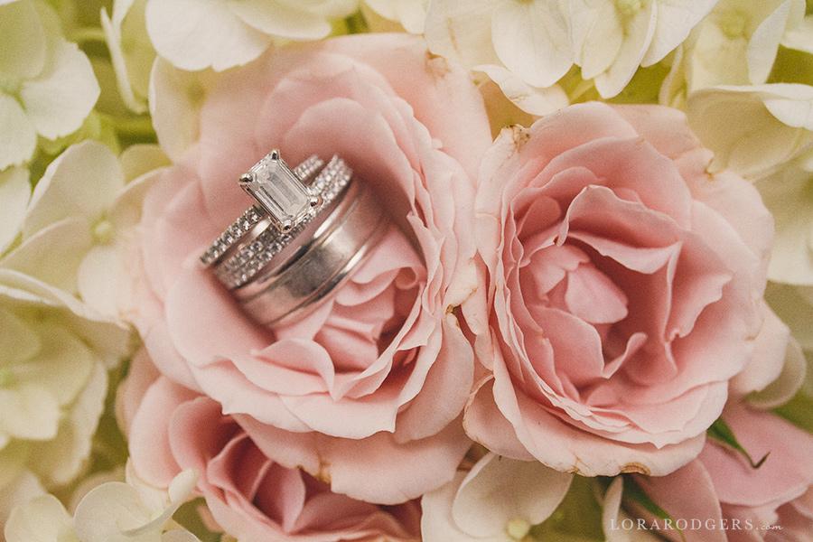 Rosen_Plaza_Orlando_Wedding_109