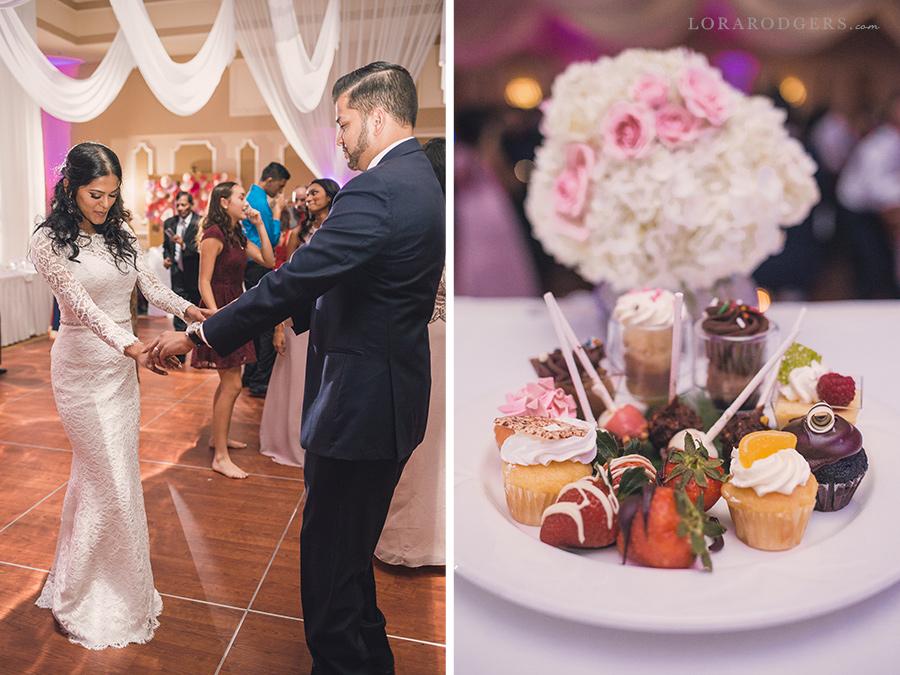 Rosen_Plaza_Orlando_Wedding_110