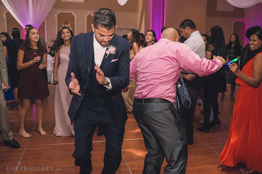 Rosen_Plaza_Orlando_Wedding_111