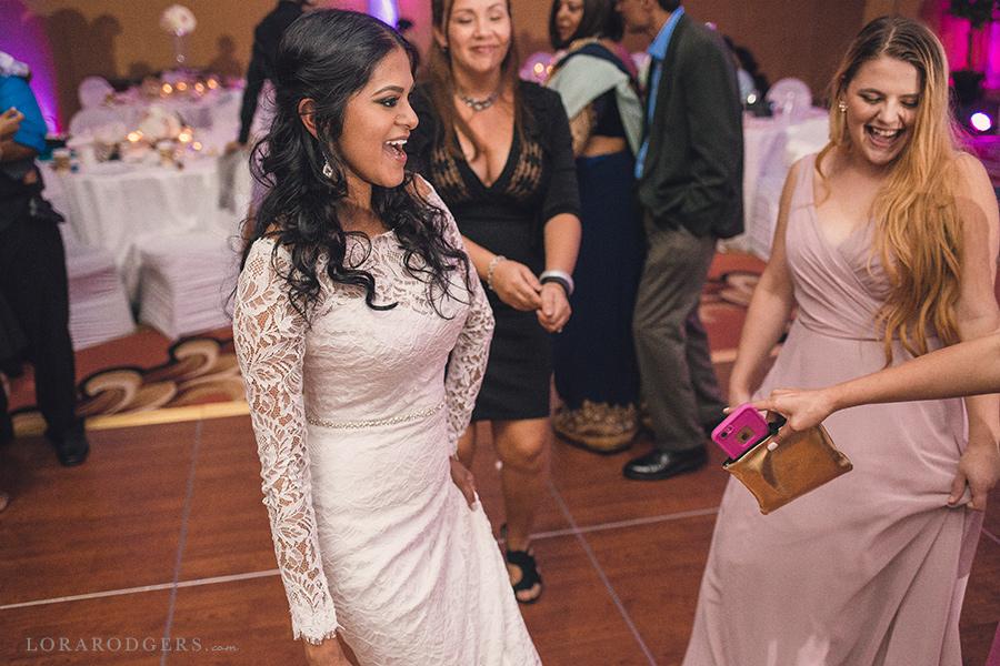 Rosen_Plaza_Orlando_Wedding_112