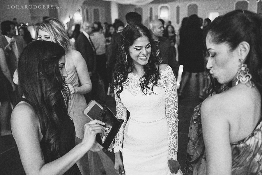 Rosen_Plaza_Orlando_Wedding_113