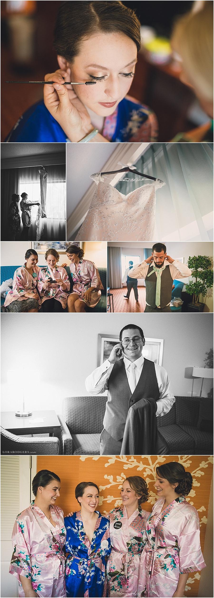 Stoneybrook_West_Orlando_Florida_Wedding_002