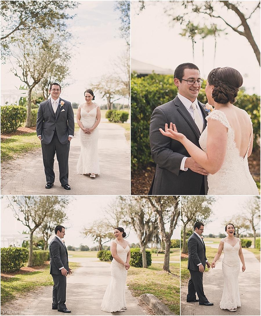 Stoneybrook_West_Orlando_Florida_Wedding_005