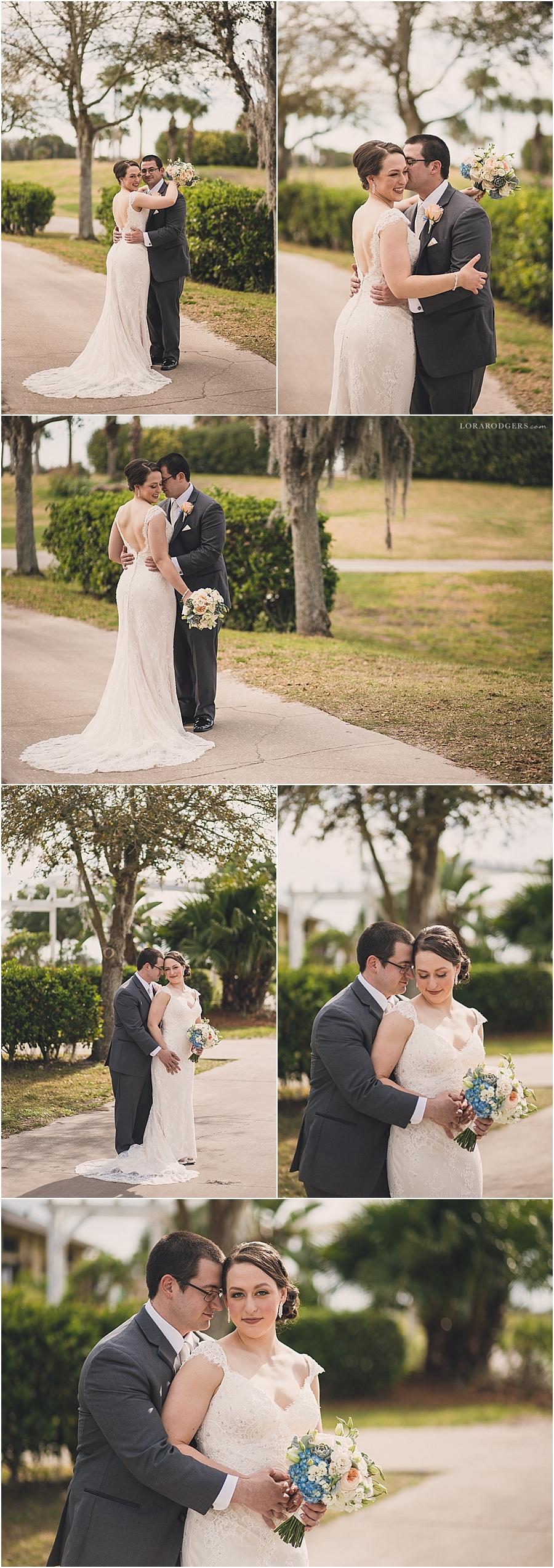 Stoneybrook_West_Orlando_Florida_Wedding_006