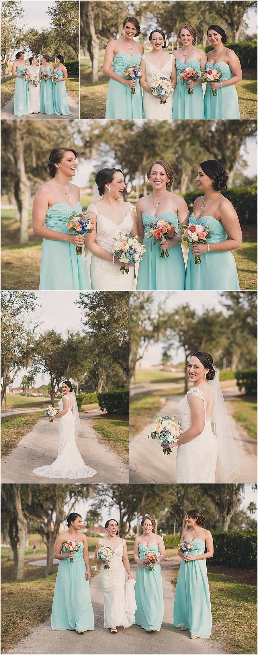 Stoneybrook_West_Orlando_Florida_Wedding_007