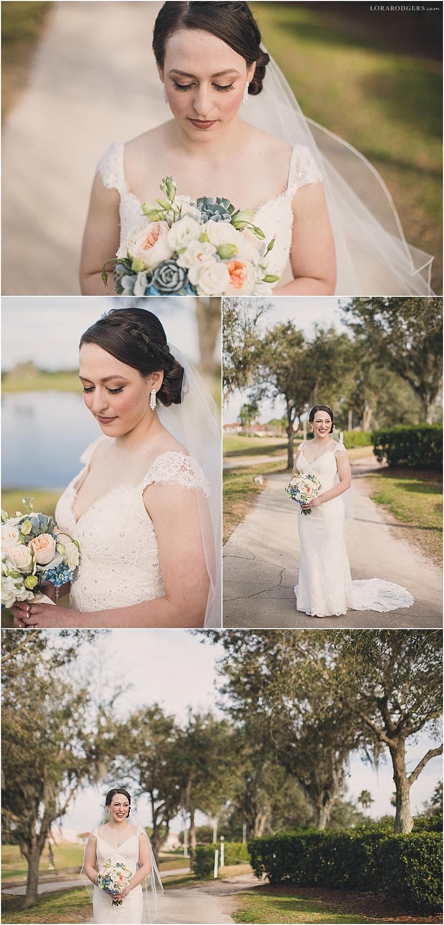 Stoneybrook_West_Orlando_Florida_Wedding_008