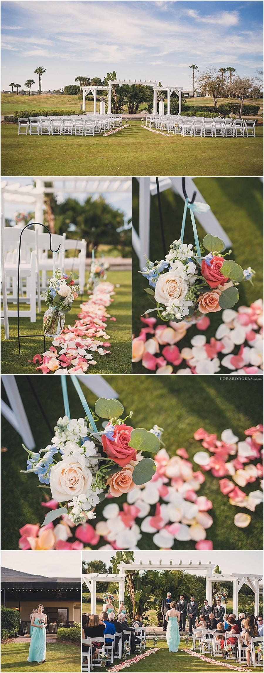 Stoneybrook_West_Orlando_Florida_Wedding_009