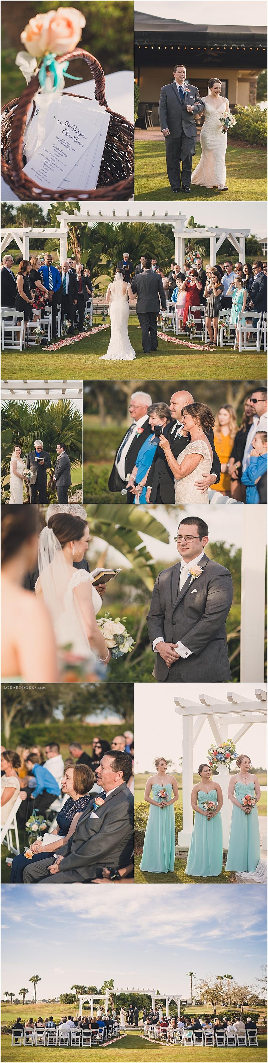 Stoneybrook_West_Orlando_Florida_Wedding_010