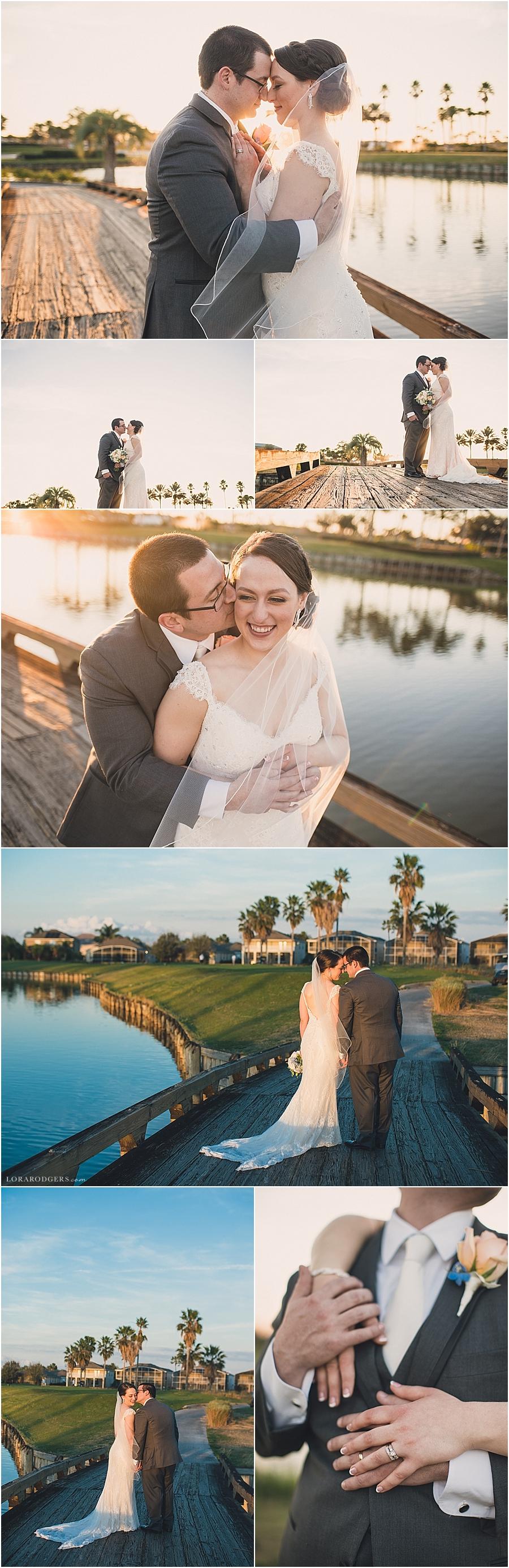 Stoneybrook_West_Orlando_Florida_Wedding_012