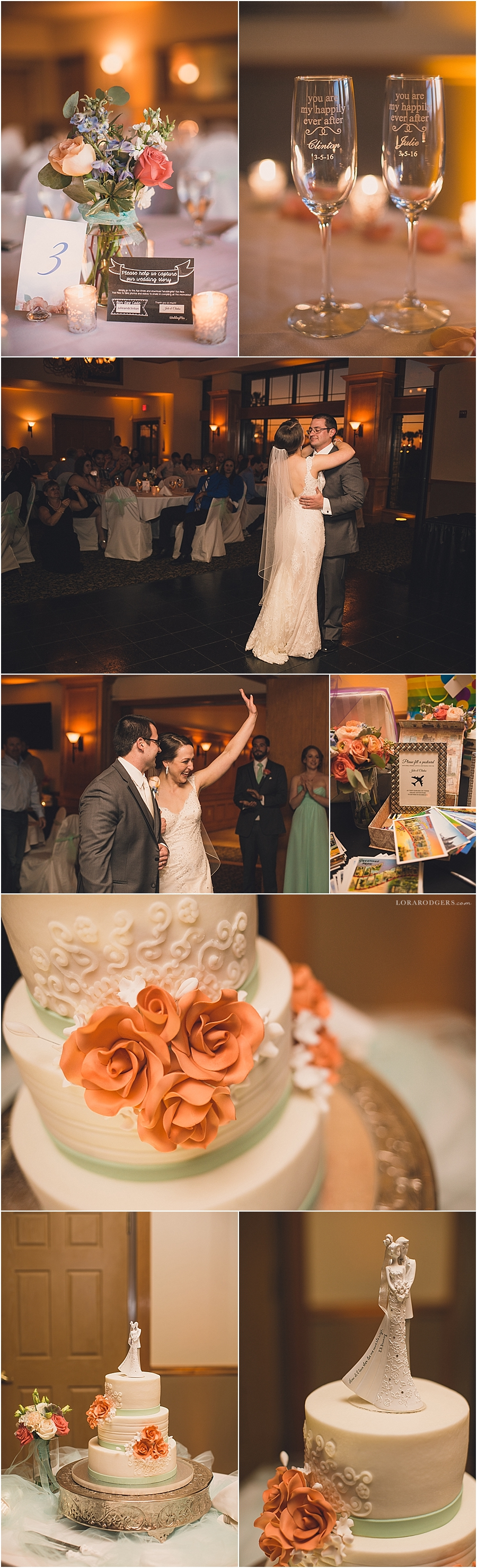 Stoneybrook_West_Orlando_Florida_Wedding_013