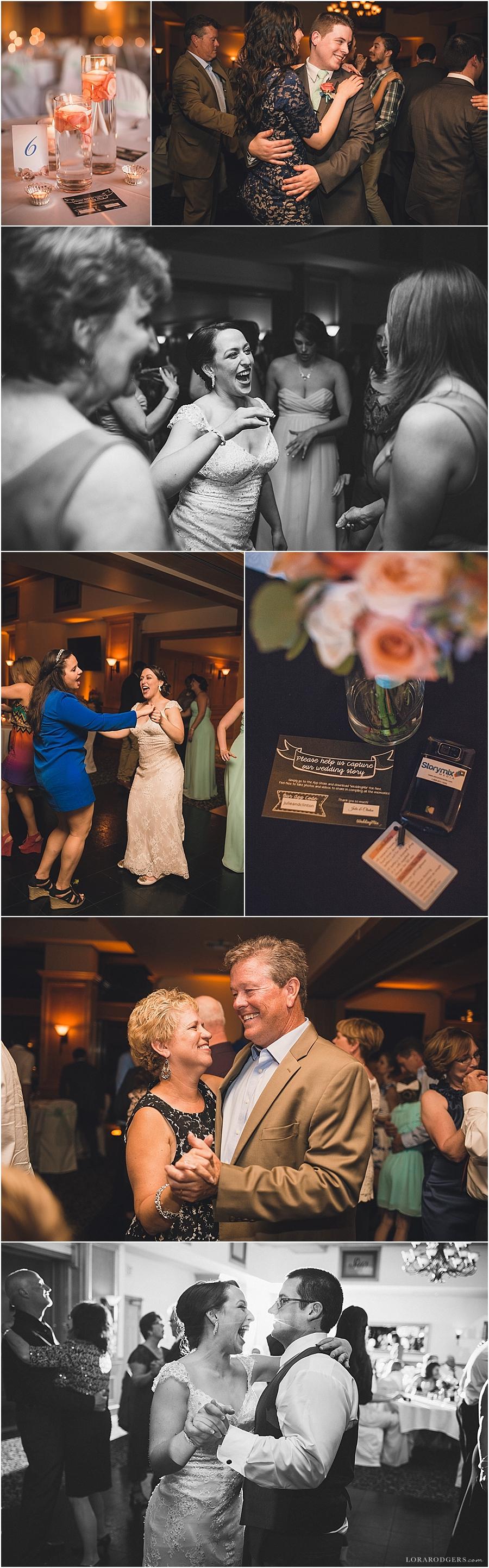 Stoneybrook_West_Orlando_Florida_Wedding_014