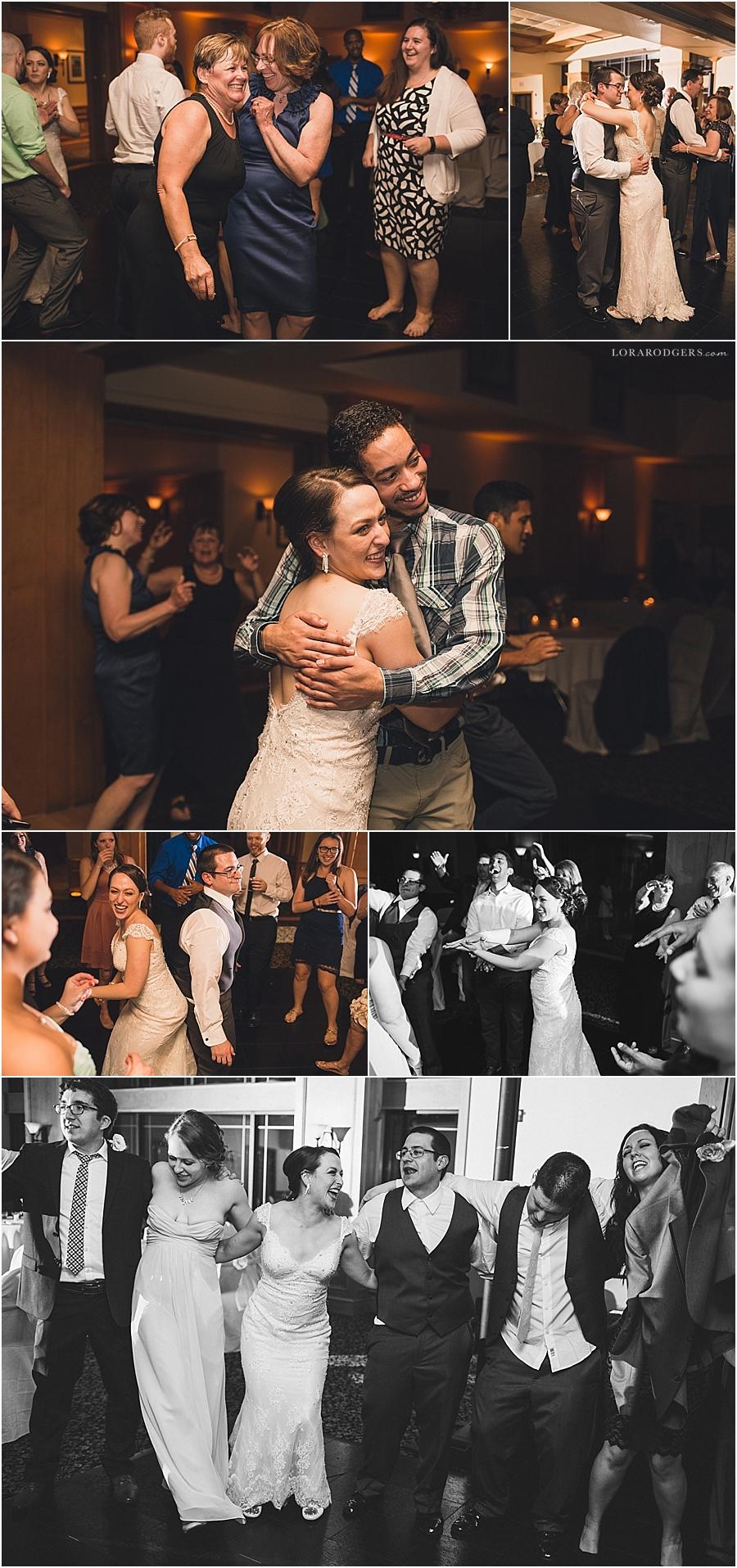 Stoneybrook_West_Orlando_Florida_Wedding_015