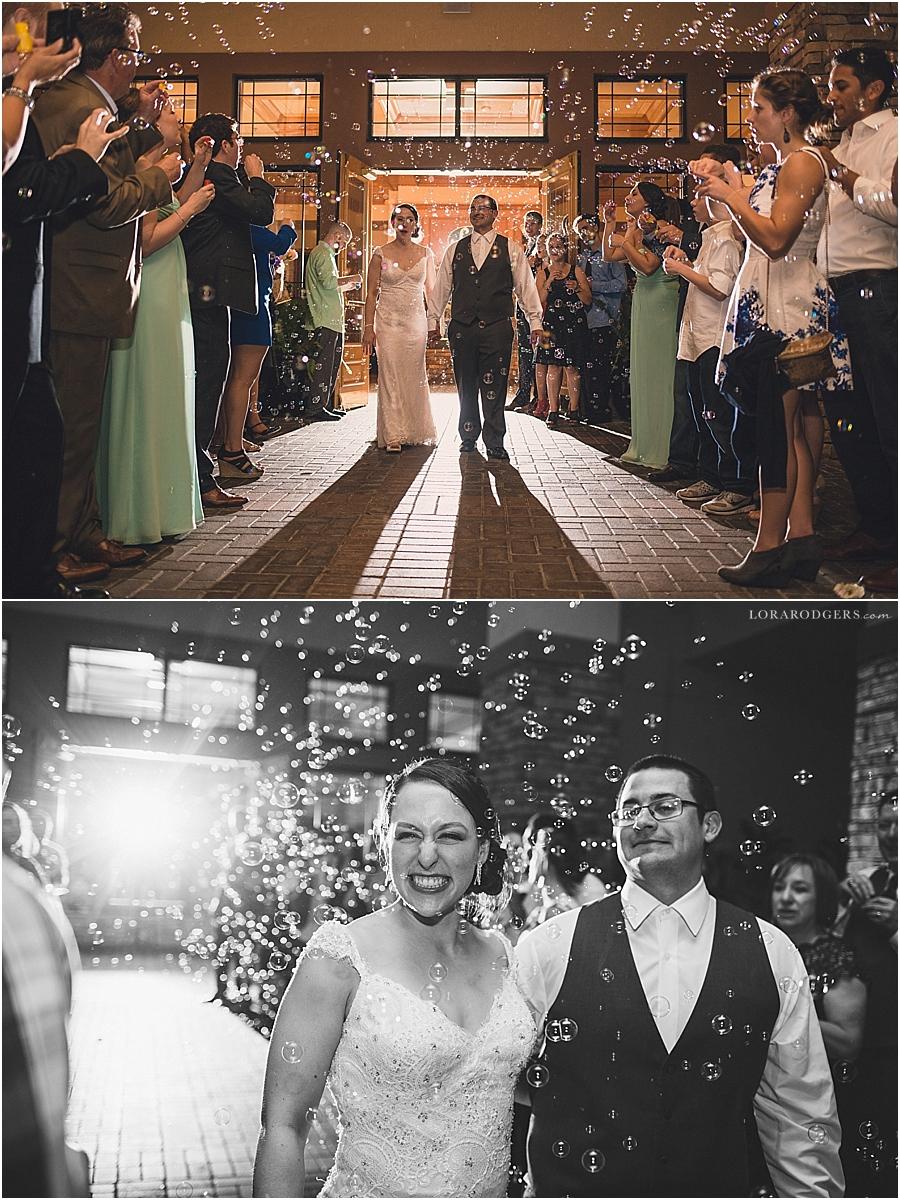 Stoneybrook_West_Orlando_Florida_Wedding_016