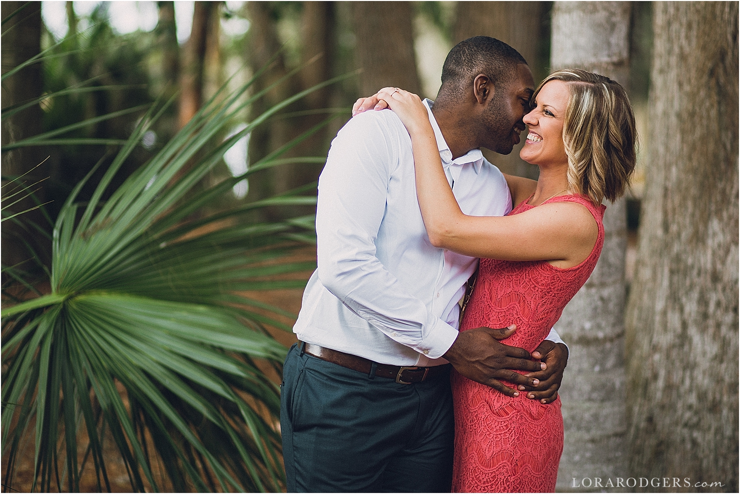 ROLLINS_COLLEGE_WINTER_PARK_FLORIDA_ENGAGEMENT_05