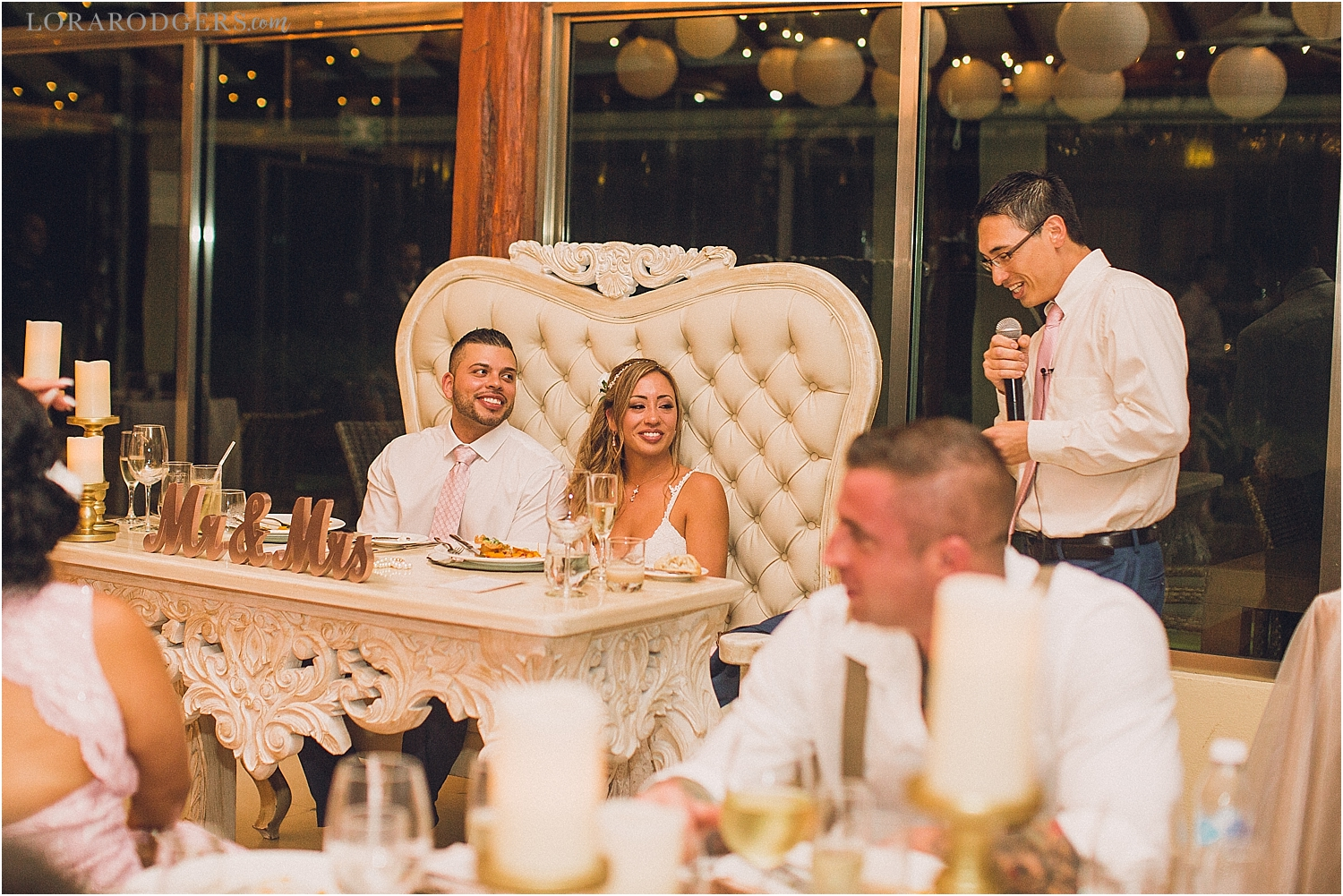 Riviera Maya El Dorado Maroma Karisma Resort Cancun Mexico Wedding Day