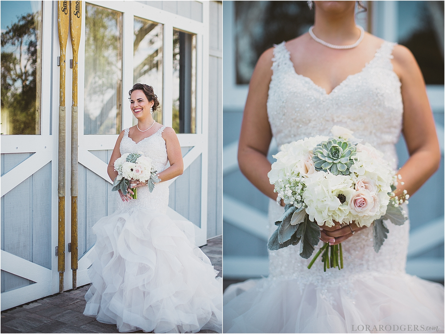Famous Wedding Dress Shops In Orlando Fl Collection - All Wedding ...