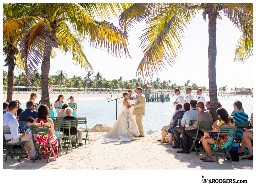Wedding Photographer Orlando Florida