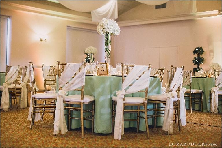 Tanner Hall Winter Garden Florida Wedding Photographer