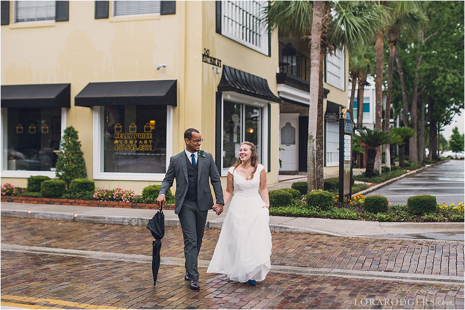 Winter Park Farmers Market Wedding Florida 78 Wedding Photographer Orlando Florida Lora Rodgers